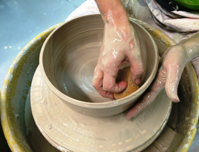 pottery_2.jpg