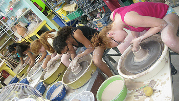 pottery take a spin.jpg