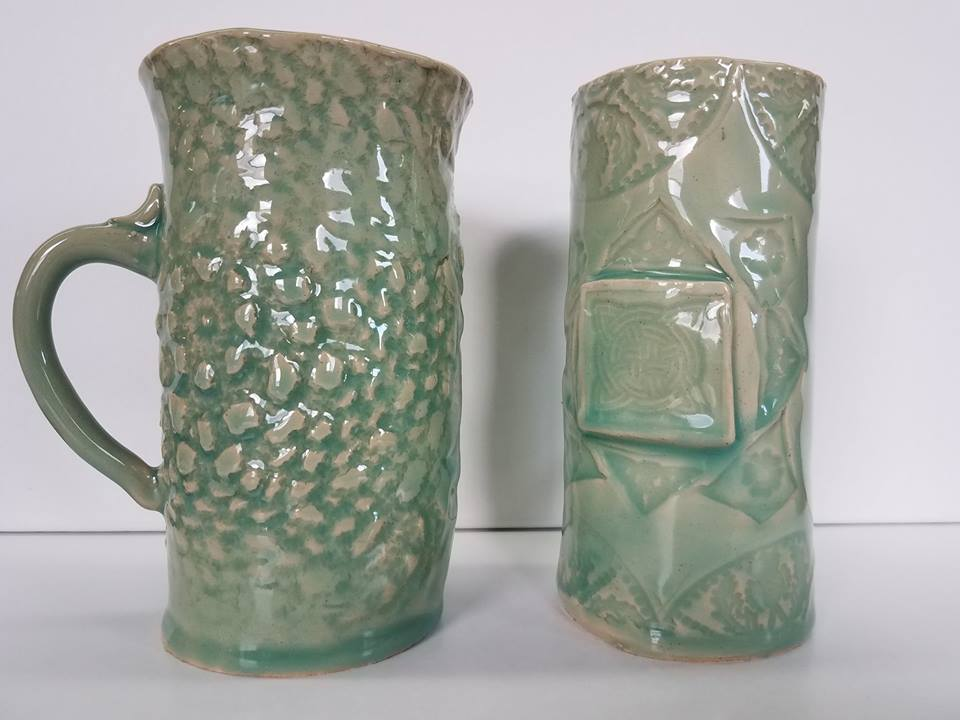 celtic mugs.jpg