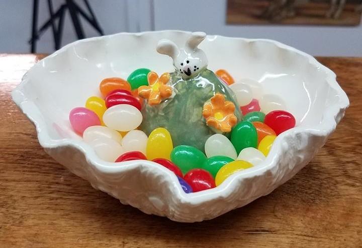 easter bowl 2.jpg