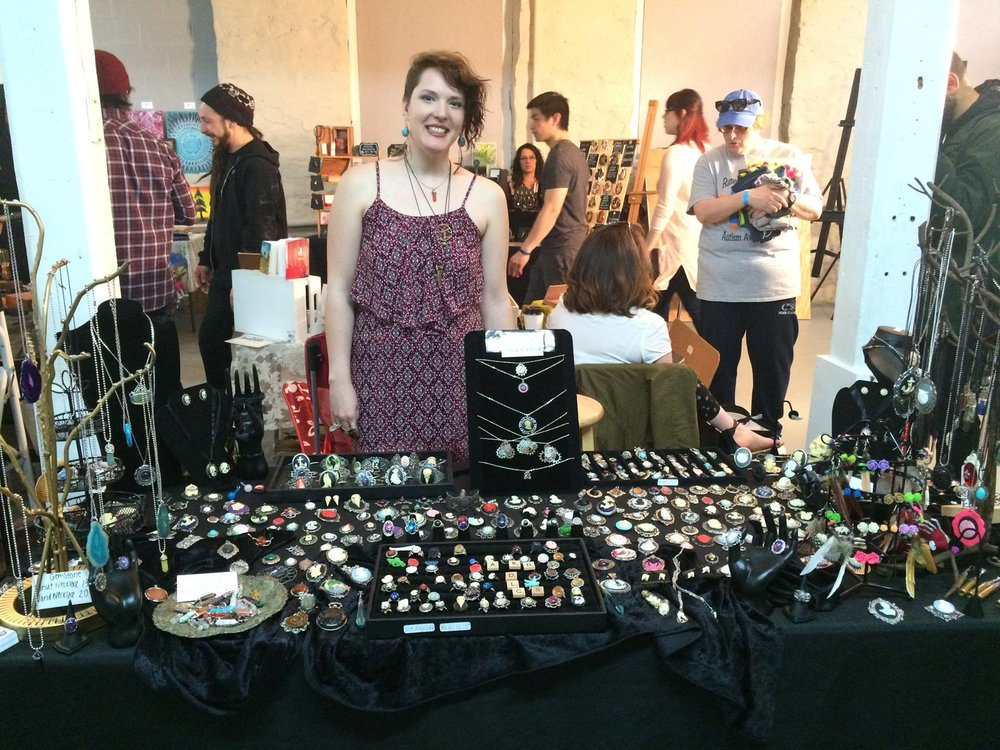 indie-craft-fair-3_40711212795_o.jpg