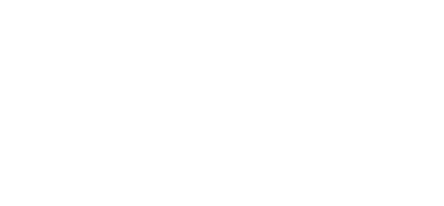 Roofing Contractors Insurance Group