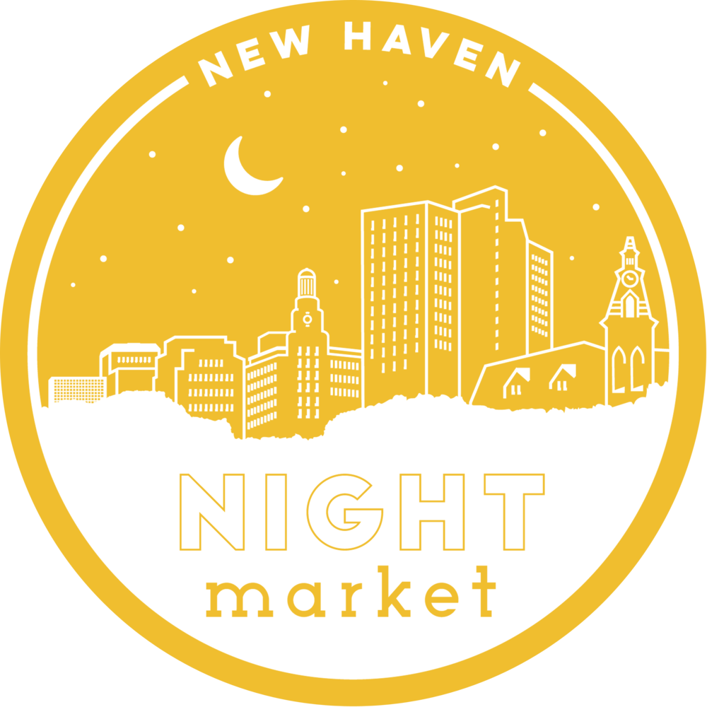 New Haven Night Market