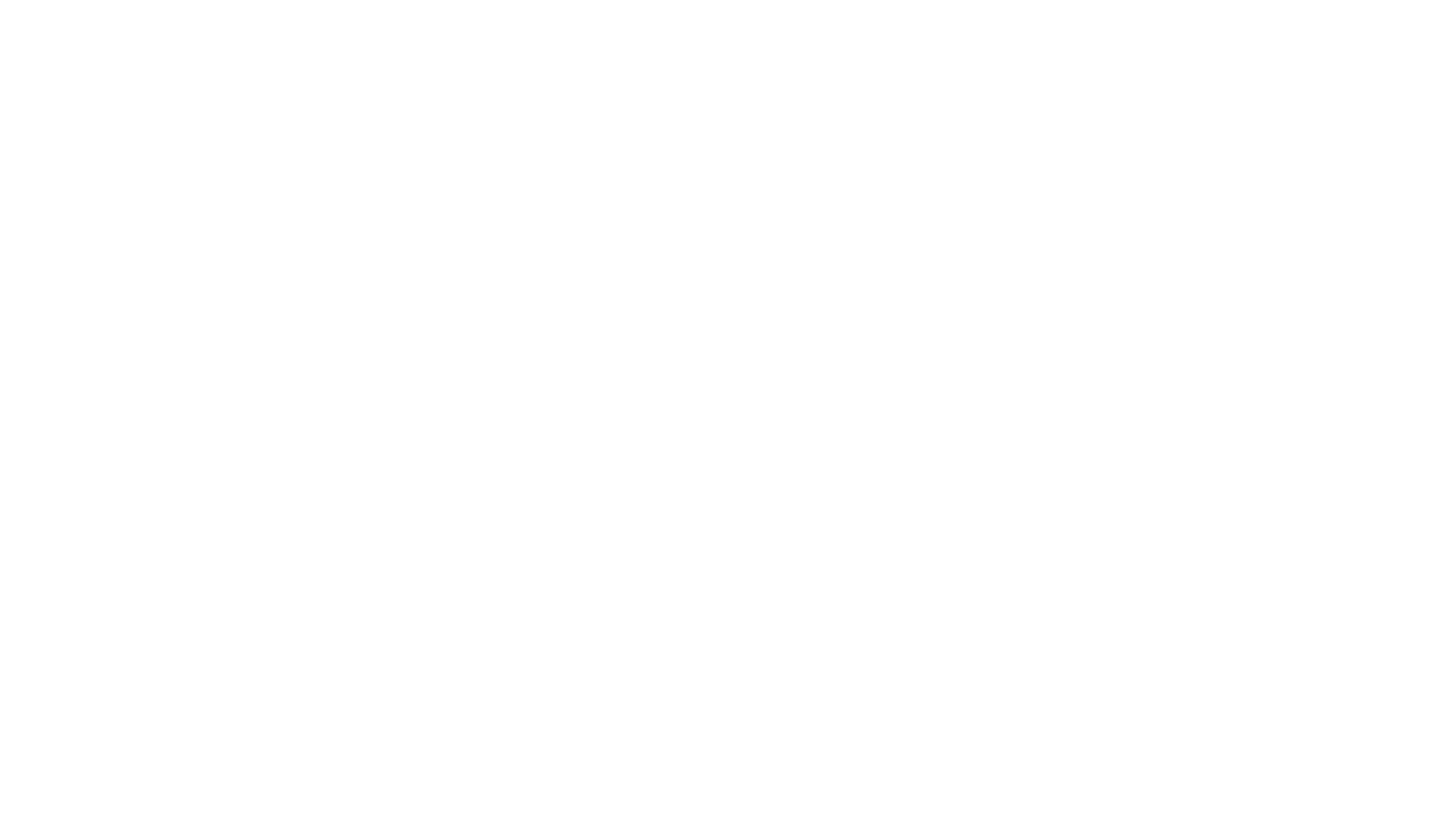 Vanteen Catering | Sunshine Coast wedding and event catering