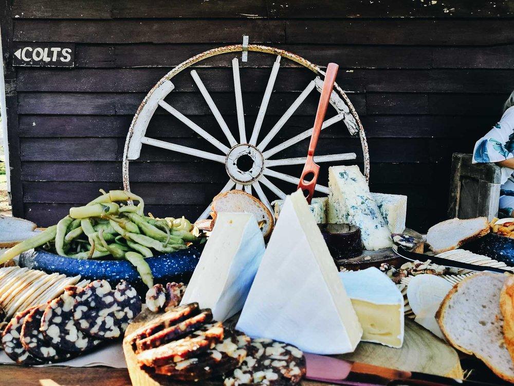 Vanteen Catering - Grazing Platters - catering service Sunshine Coast-2.jpg