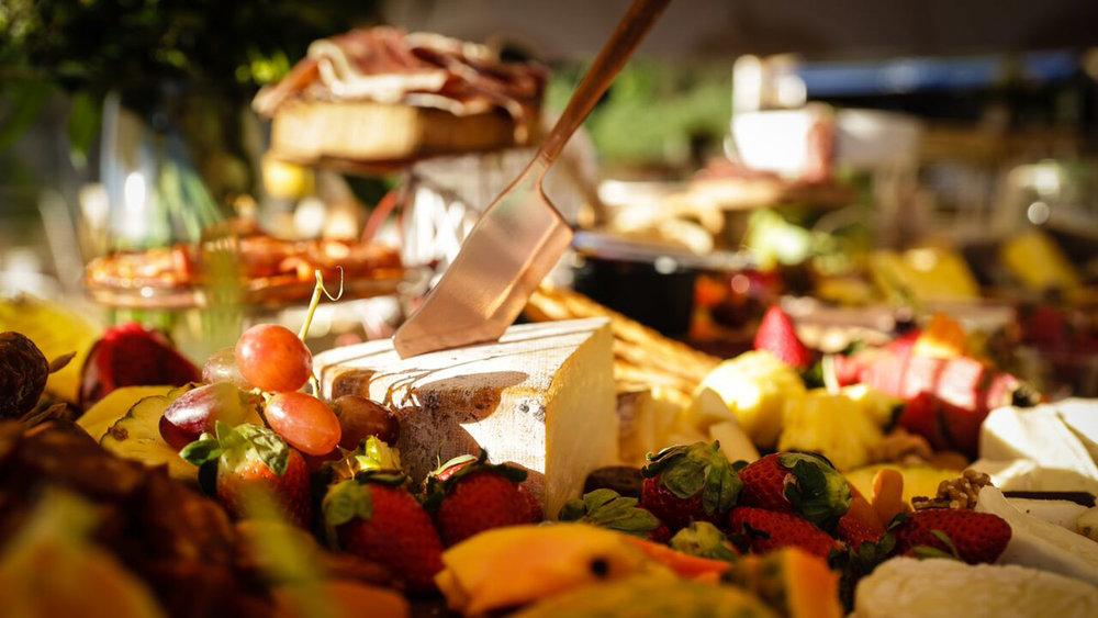 Vanteen Catering - Grazing Platters - catering service Sunshine Coast-3.jpg