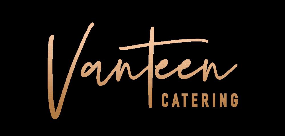 Vanteen Catering logo-12.png