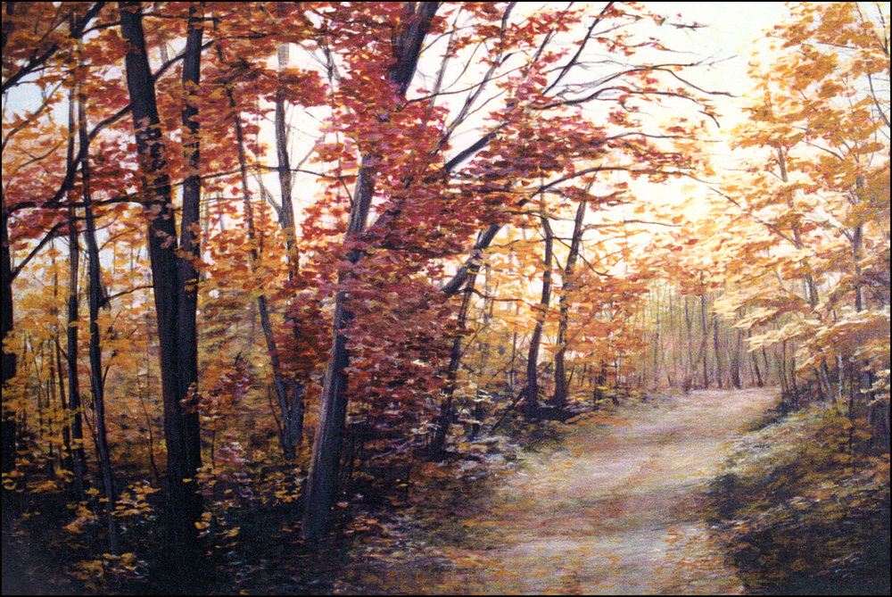autumn-road.jpg