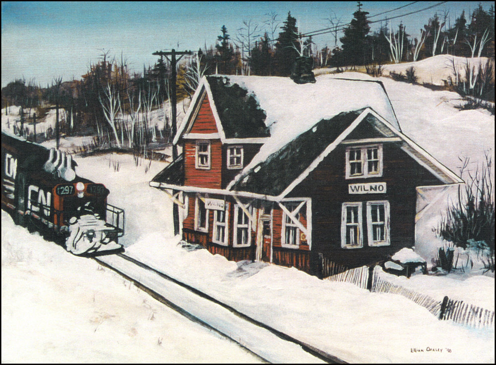 wilno-train-station.jpg
