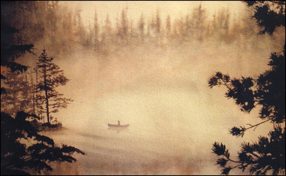 misty-canoe.jpg