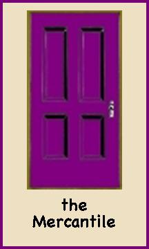 the Mercantile Door.jpg