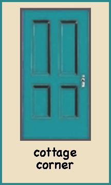 cottage corner door.jpg