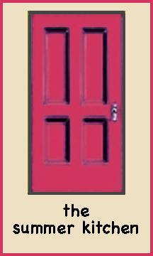 Web Summer Kitchendoors copy.jpg