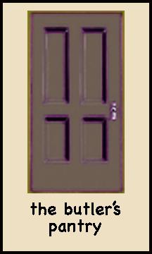 web butler's pantry.jpg
