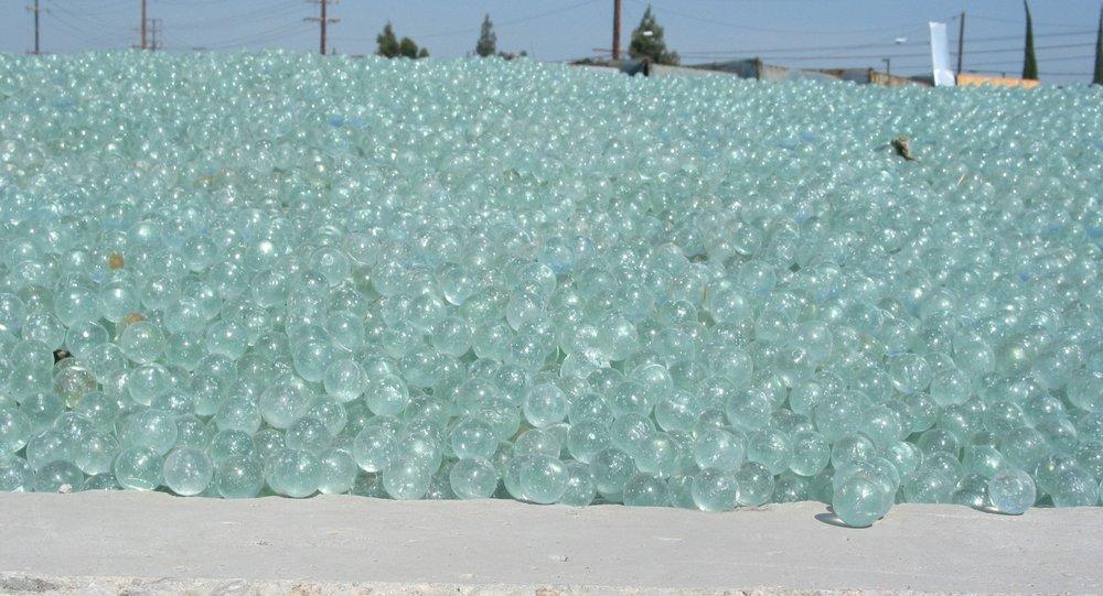 sea of marbles.jpg