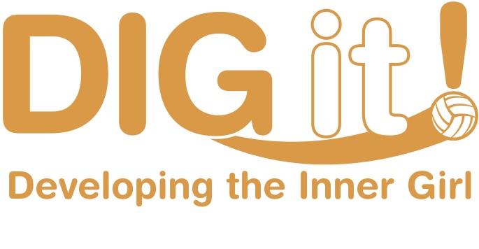 DIGit!_Logo_Final+.jpg