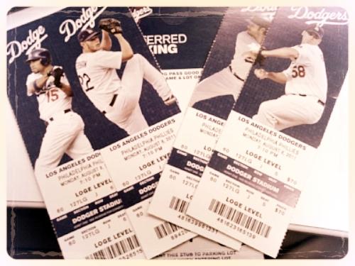 Dodger Tickets.jpg