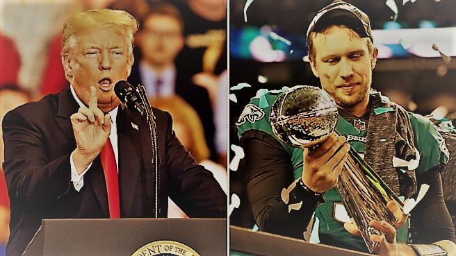 Trump and Eagles.jpg