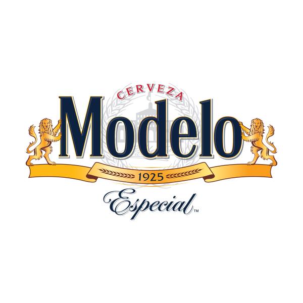 smgv18_sponsorlogos_modelo_v1.png