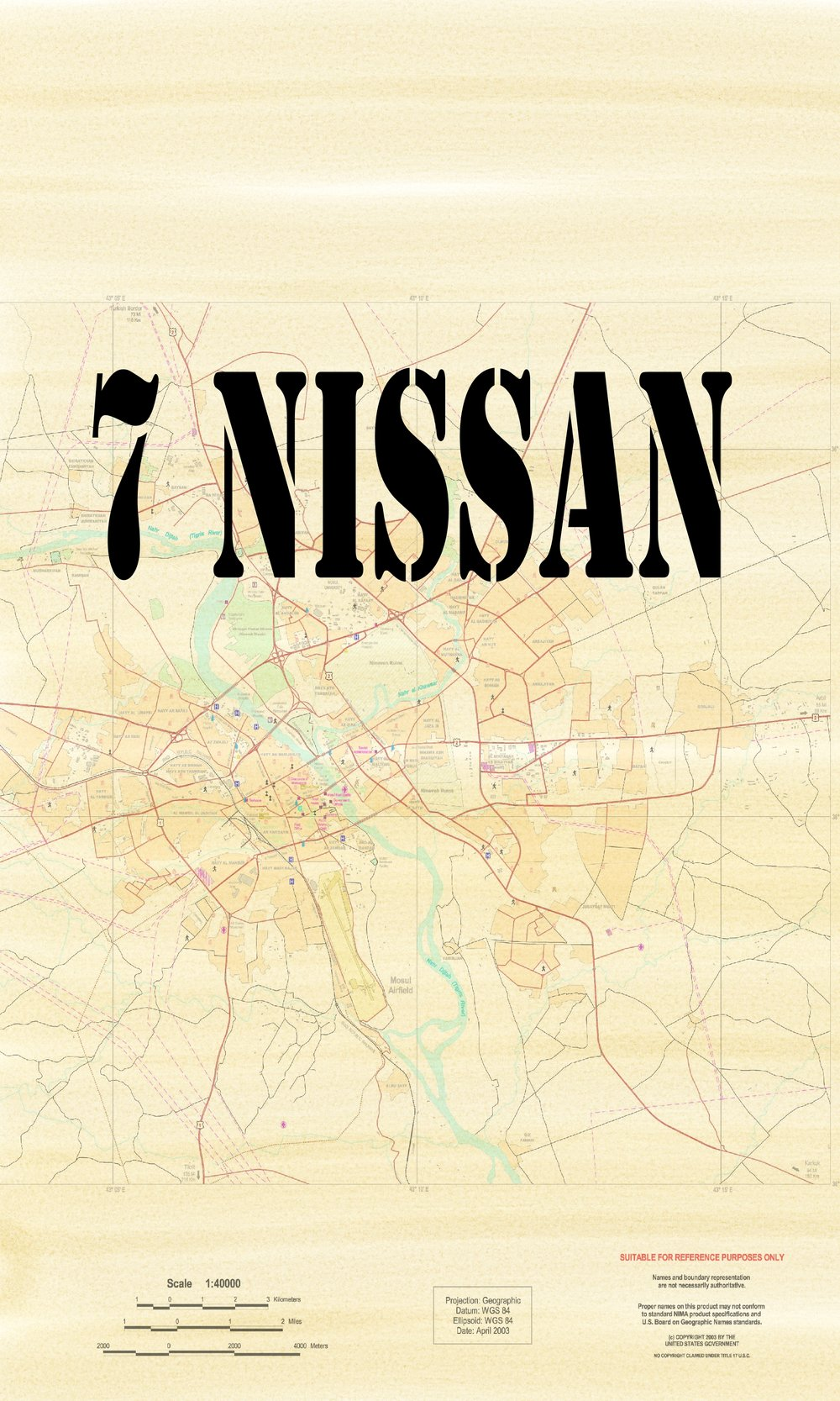 7 Nissan Title Page.jpg