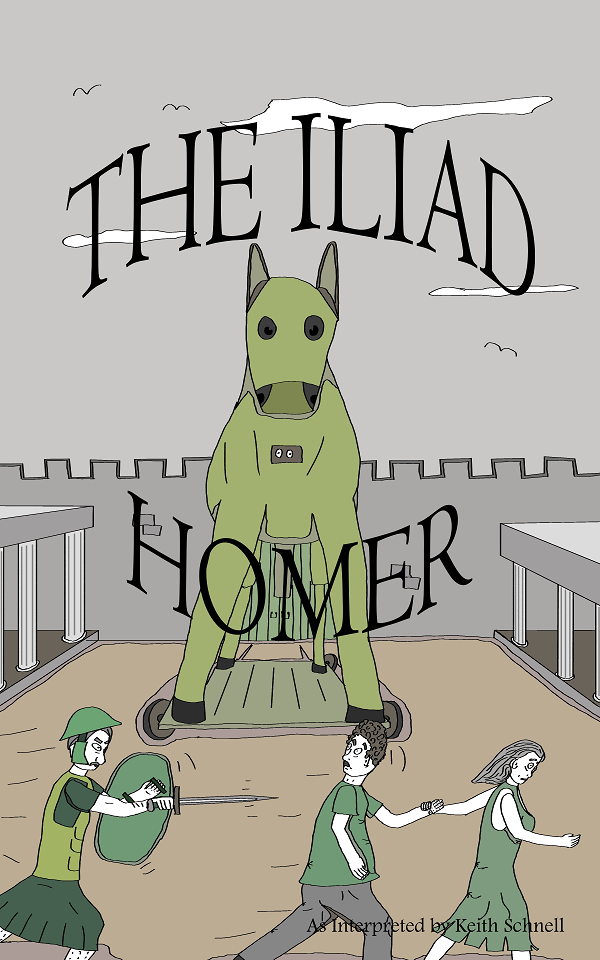 Iliad Cover.png