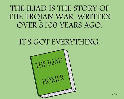 Iliad Panel 3.png