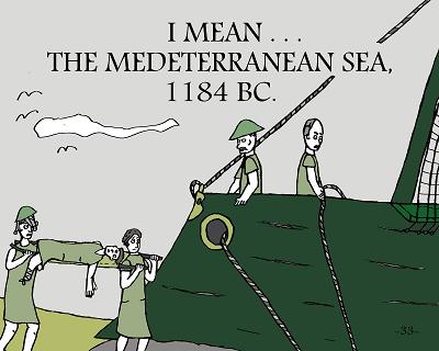 Iliad Panel 33.png