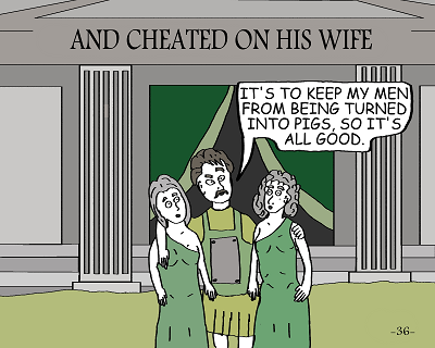 Iliad Panel 36.png