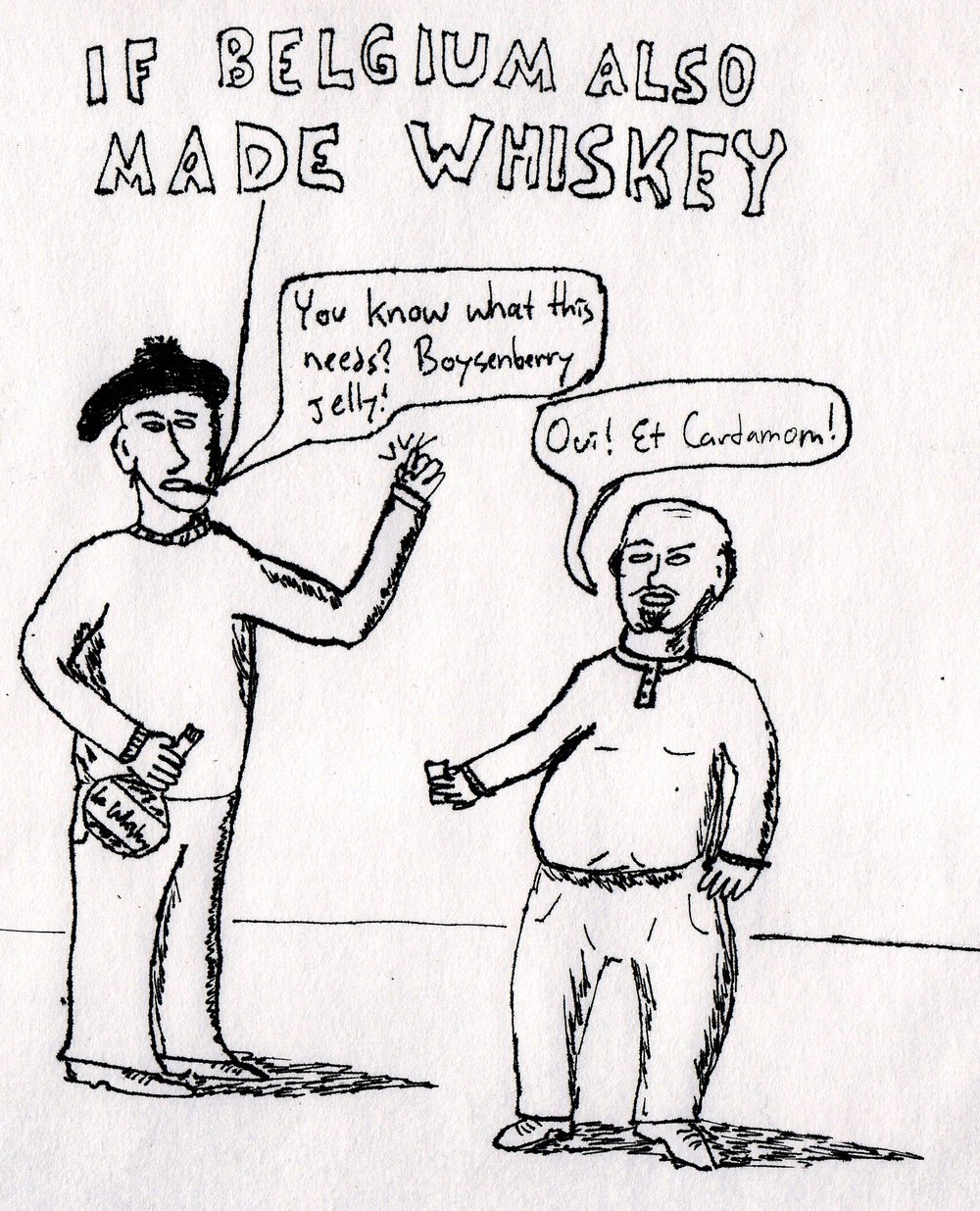 Belgian Whiskey.jpg