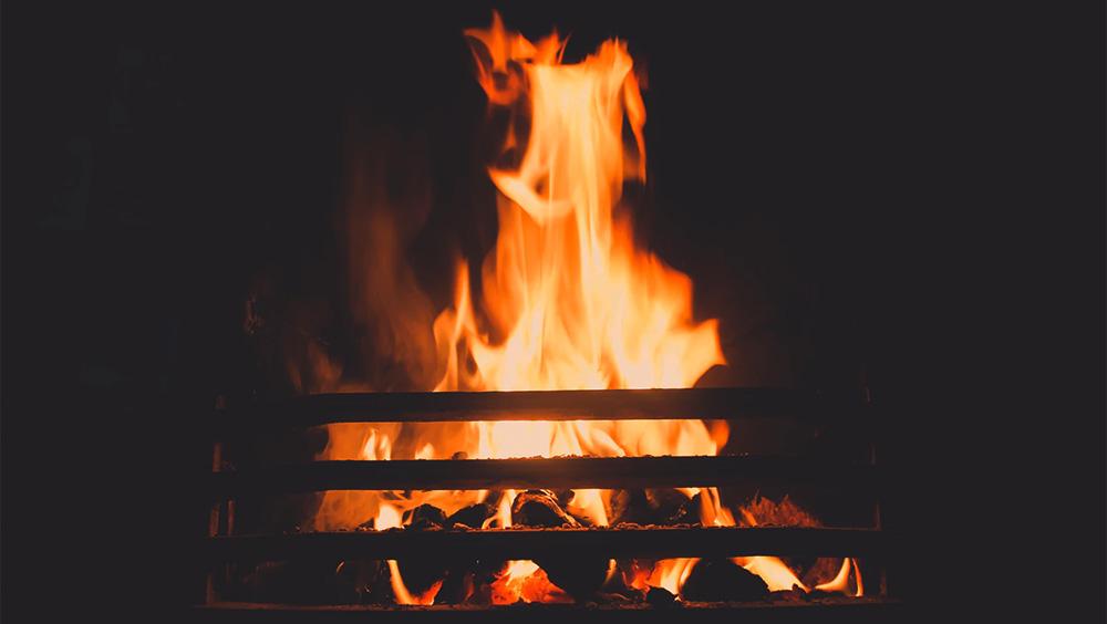 chimneys-plus-fireplace.jpg