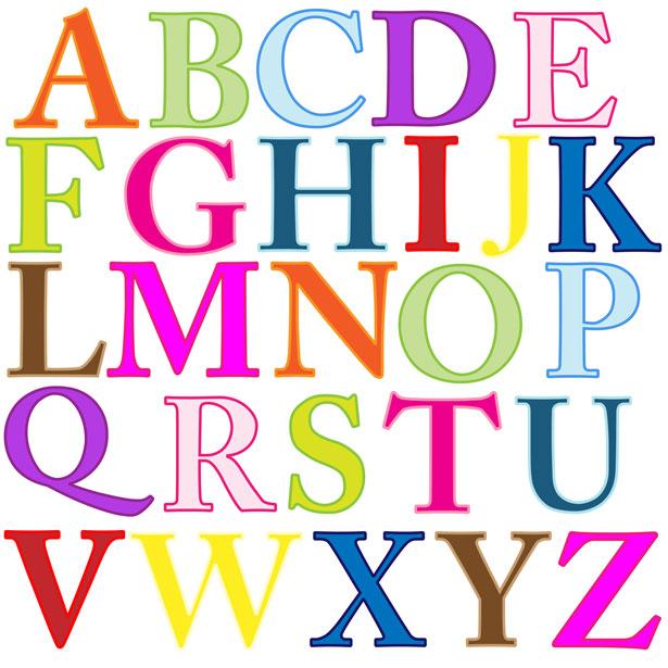 alphabet colored.jpg