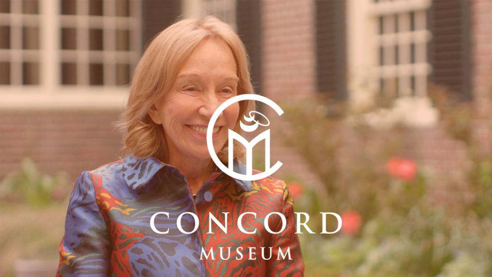 Concord Museum Thumbnail.jpg