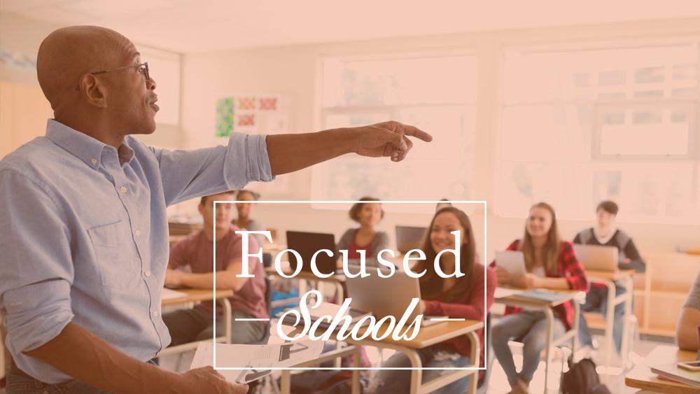 Focused Schools Thumbnail.jpg