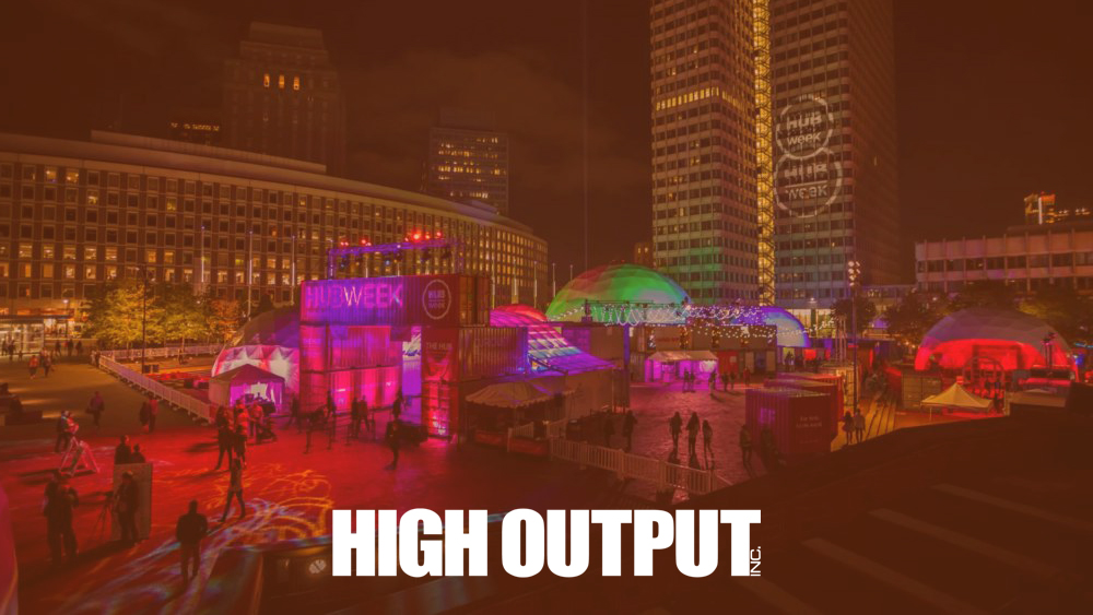 High Output Thumbnail.jpg