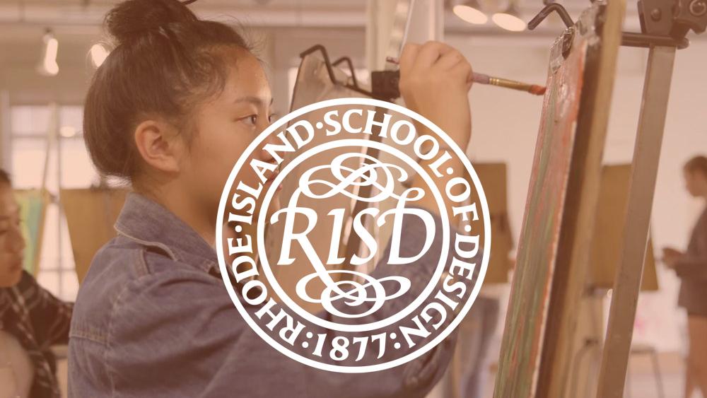 RISD Thumbnail.jpg