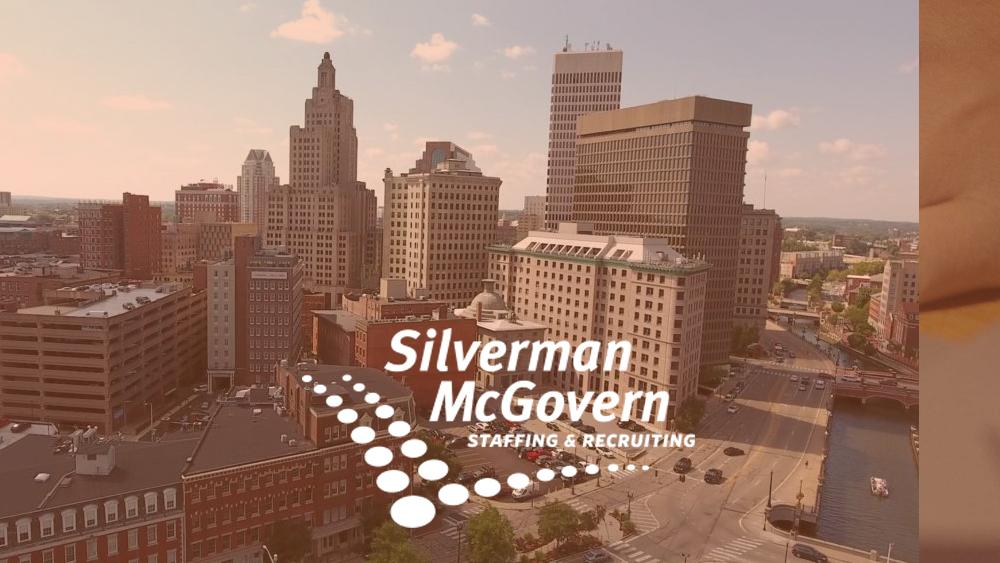Silverman McGovern Thumbnail.jpg