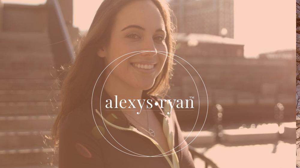 Alexys Ryan Thumbnail.jpg