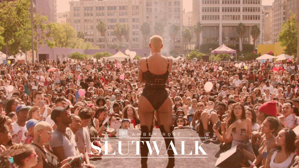 Amber Rose SlutWalk Thumbnail.jpg