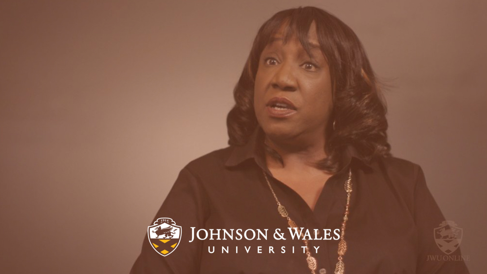 Johnson and Wales University Thumbnail.jpg
