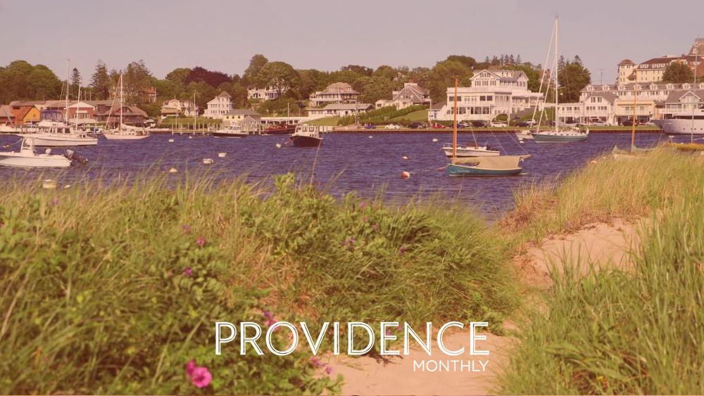 Providence Monthly Thumbnail.jpg