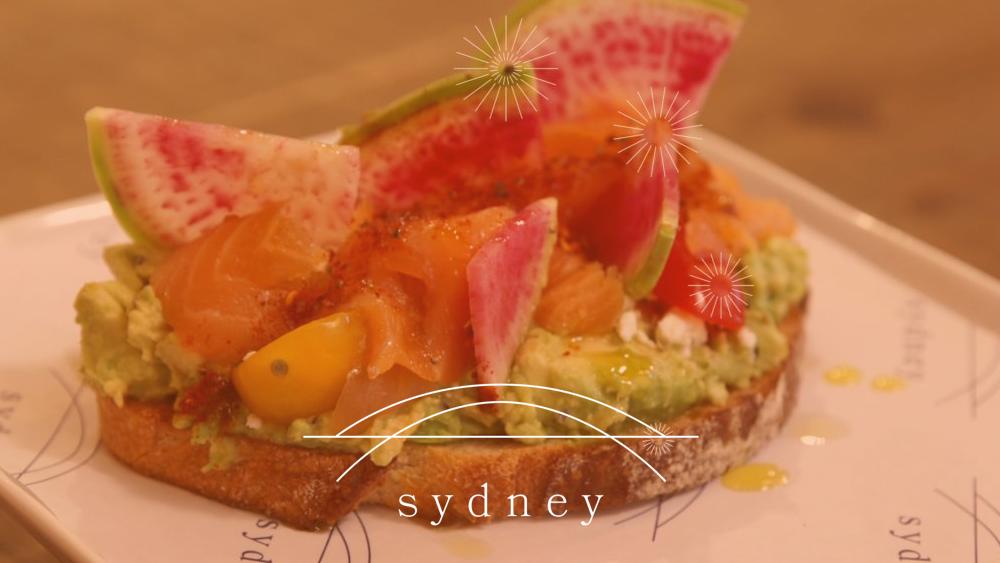 Sydney Thumbnail.jpg