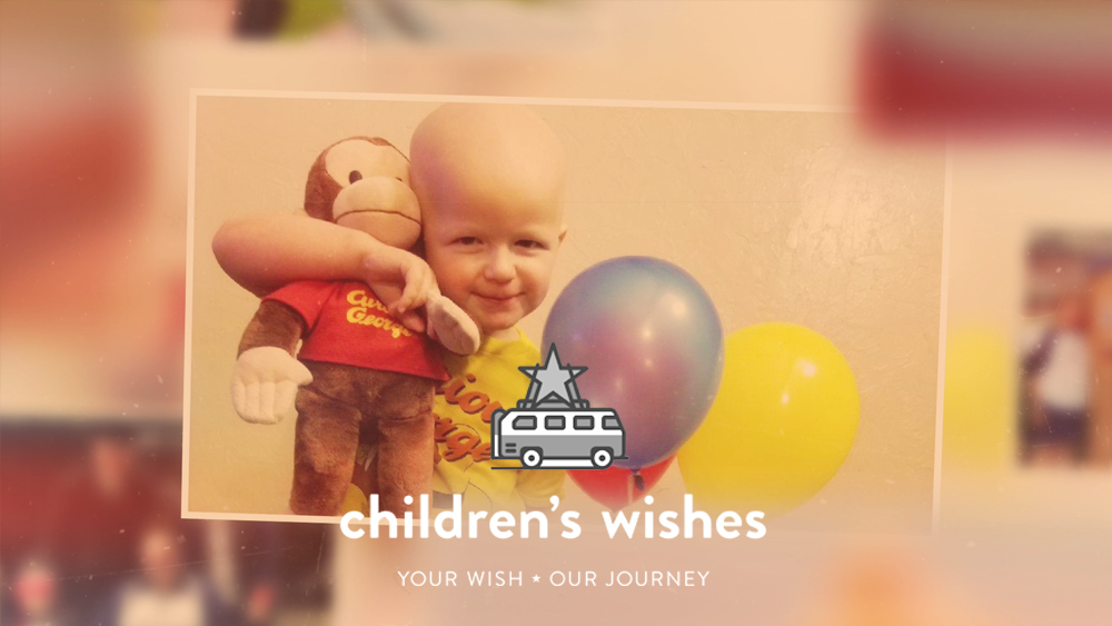Children's Wishes Thumbnail.jpg