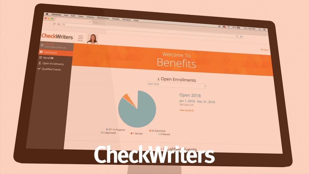 CheckWriters+Thumbnail.jpg