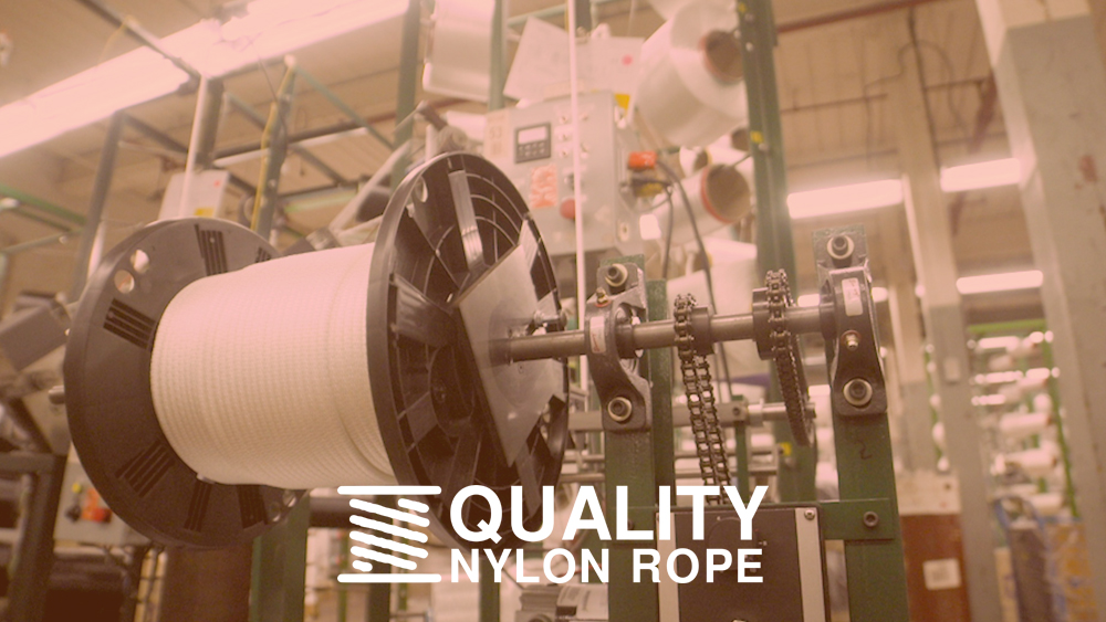 Quality Nylon Rope Thumbnail.jpg