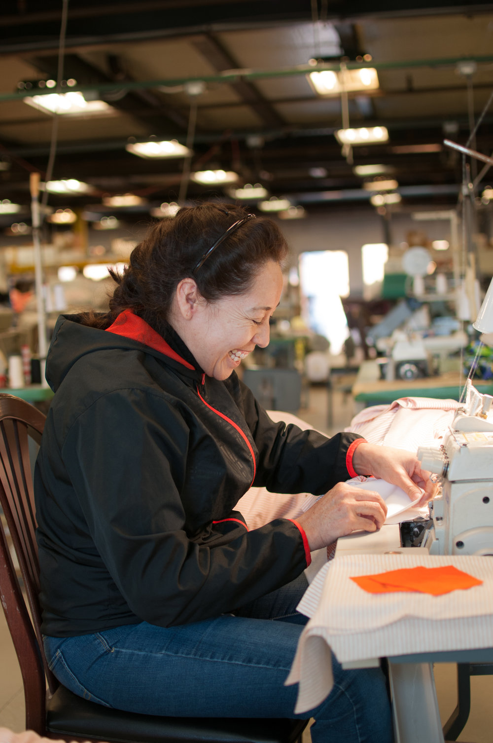 factory_worker_2