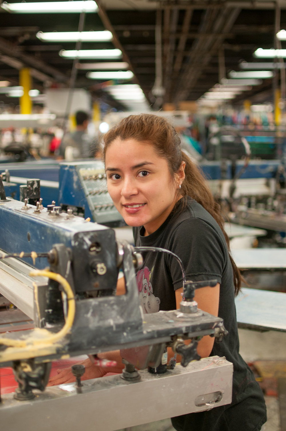 factory_worker_3