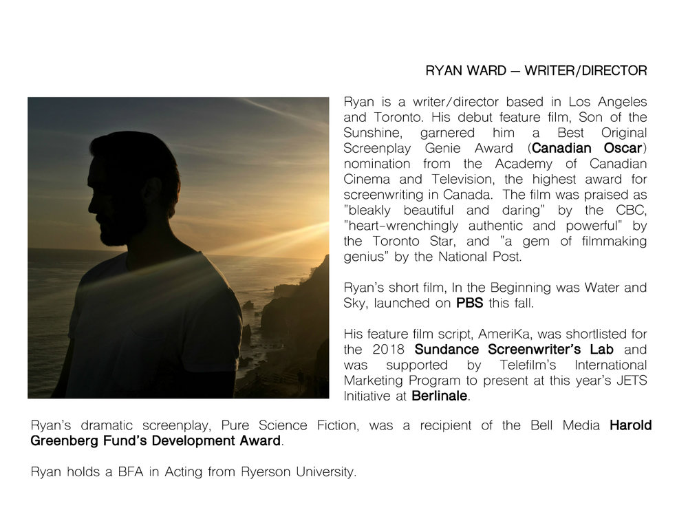 PSF Pitch Deck Page 15 (new R headshot).jpg