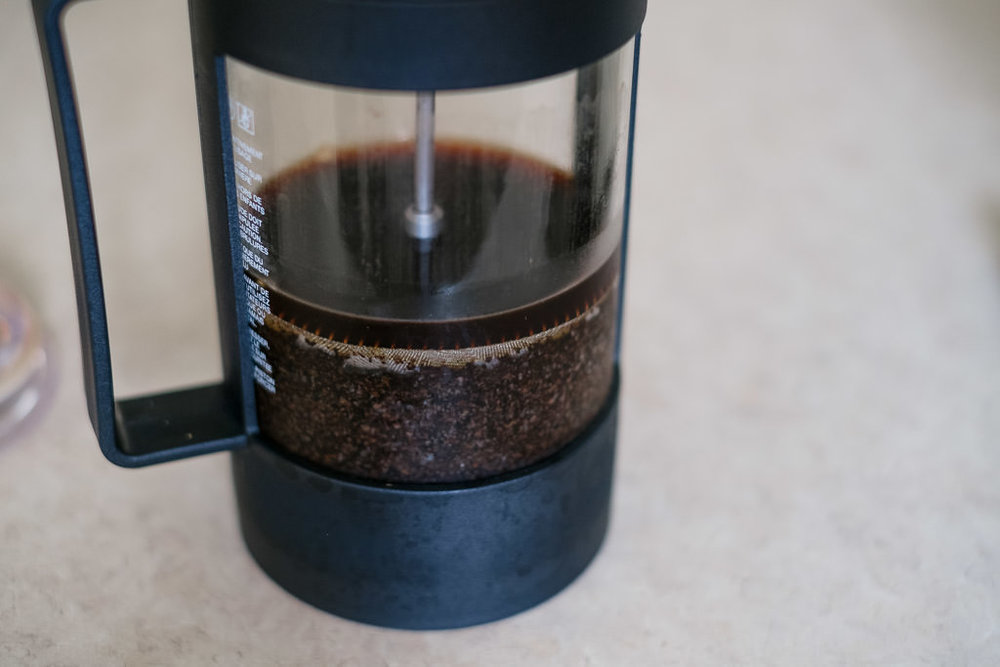 HandsomeWade-French-Press-Cold-Brew-10.jpg