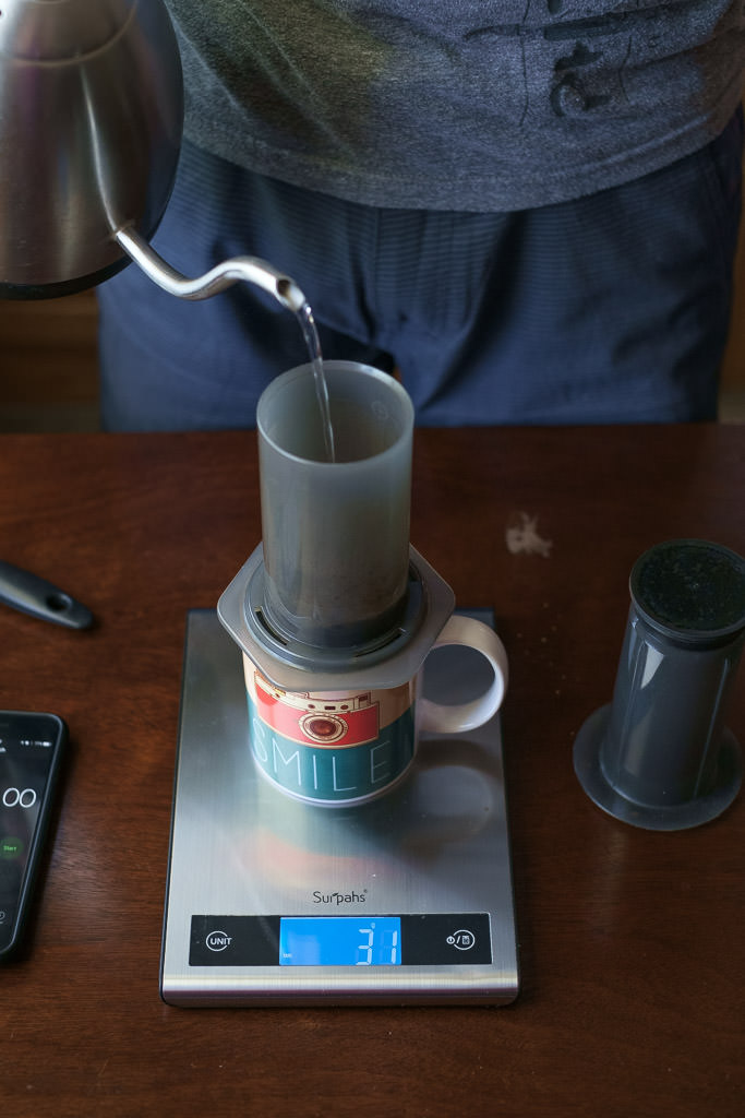 HandsomeWade-Aeropress-Brew-Method-26.jpg