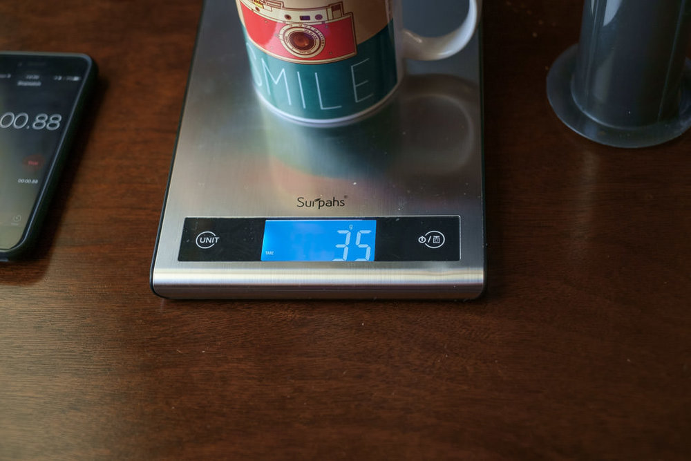 HandsomeWade-Aeropress-Brew-Method-27.jpg